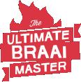 ultimate-braai-master-logo